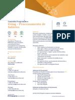 2_RPG001_Using_Processamento_de_Salarios