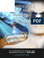 [Anais]_XVI-Symposium-on-virtual-and-augmented-reality_TECNOLOGIA_COMPUTACAO
