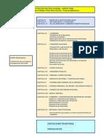 2020.11.10 Profesor Omar Ortiz Concha CPR.chile Estructura