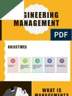 Engineering management Lec1.pdf