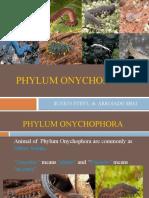 PHYLUM-ONYCHOPHORA.pptx