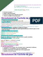 4AM-Projet-1-Séquece-1-word
