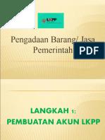 LKPP-1.pptx