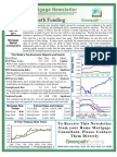 Greenpath's Weekly Mortgage Newsletter - 1/30/2011