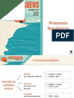 Processos_fonológicos