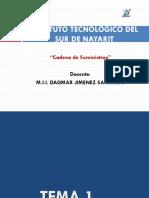 Tema 1.1 Cadena de Valor de Porter.pdf