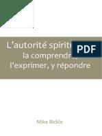 A4_Autorité_spirituelle_la comprendre_l_exprimer_y_repondre_