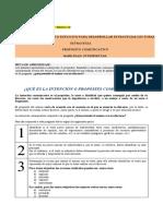 05 Noviembre Procedimiento Propósito (1)