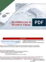 chap I FD (1) (1).pdf