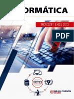 16924860-microsoft-excel-2013.pdf