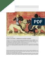 CORSO DI ALCHIMIA - VIVIANA VIVARELLI - 01 - ESONET.pdf