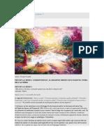 CORSO DI ALCHIMIA - VIVIANA VIVARELLI - 05 - ESONET.pdf