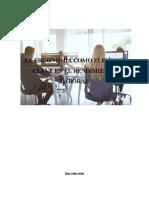 Obj. I.1 -La ergonomía como elemento clave en el rendimiento laboral (Informe)-.docx