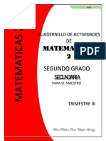 CUADERNILLO DE MATEMÁTICAS-2