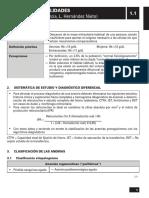 A1anemiageneralidades.pdf