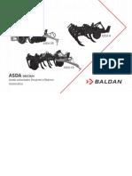 catalogo-de-pecas-asda01618