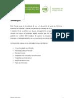 Manual_entrevista_de_emprego