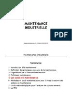 Ch5_Les_Couts_en_maintenance