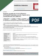 Virus H1N1.pdf