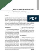 Emergencias_Medicas_na_Pratica_Odontologica
