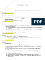 exercices_corriges_geometrie_dans_le_plan