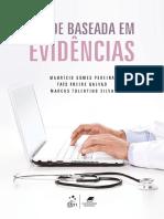 Livro_Saúde_Baseada_em_Evidências