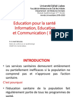 IEC DENTAIRE 5A NAIT737989843666690474