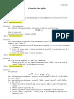 exercices_corriges_geometrie_dans_le_plan.pdf