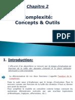 CoursComplexitéConcept&Outils.pdf
