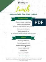 Lunch-Menu-15
