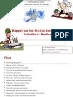 PPT-études-descriptives-chirurgie-dentaire-du-14-au-18-oct-2019
