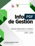 A. Educación y cultura 3.0..pdf