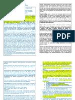 November 5 Polirev cases for recit