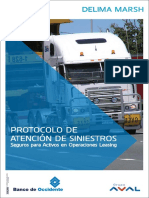 PROTOCOLO-SINIESTROS-BANCO DE OCCIDENTE