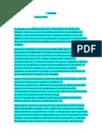 BASES Y CRITERIOS CONCEPTUALES.docx
