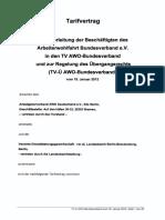 2012_TV-Ue_AWO-Bundesverband (1).pdf