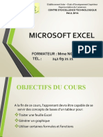 PP COURS EXCEL 1.pptx
