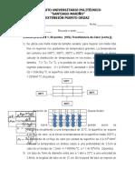tercer corte, examen # 2 práctico (1).docx