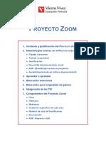 Zoom_Matem_2