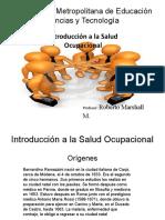 Intriduccion_Tema_1_a_la_Salud_Ocupacional_UMECIT.pptx