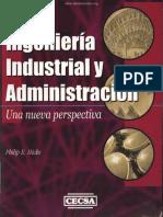 Ingeniería Industrial y Administración - Philip Hicks - 1ra Edición.pdf