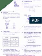 130226188-CAP-19-ONDAS-ELECTROMAGNETICAS-TEOREA-Y-EJERCICIOS-RESUELTOS-pdf.pdf
