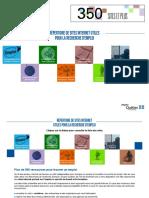 06_admin_sites-internet-emploi.pdf