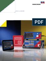 CMC-310-Brochure-FRA