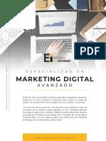 Especialidad-Marketing-Avanzado
