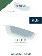 Pollux_NoAnimation