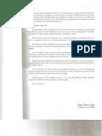 PEYC.pdf