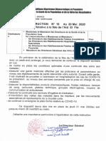 instruc-16-lAid.PDF