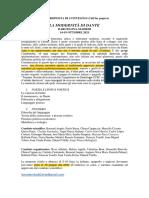 Call_per_Convegno_dantesco