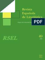 2019_Revista-Espanola-de-LIng-49